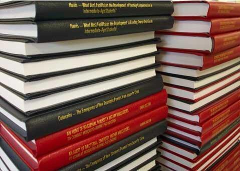 اسامی متون و منابع علوم پزشکی منتخب سال 98 منتشر شد