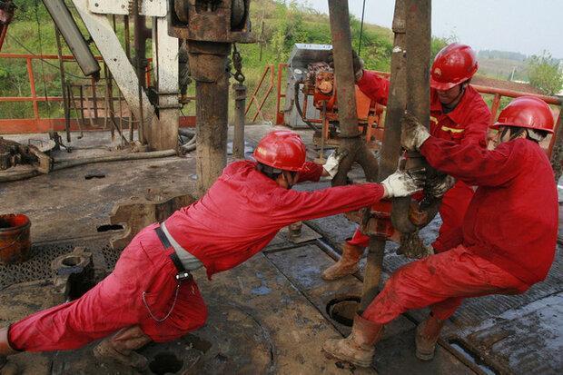 شوک به بازار نفت زنجیره های عرضه جهانی را تحت تاثیر می گذارد