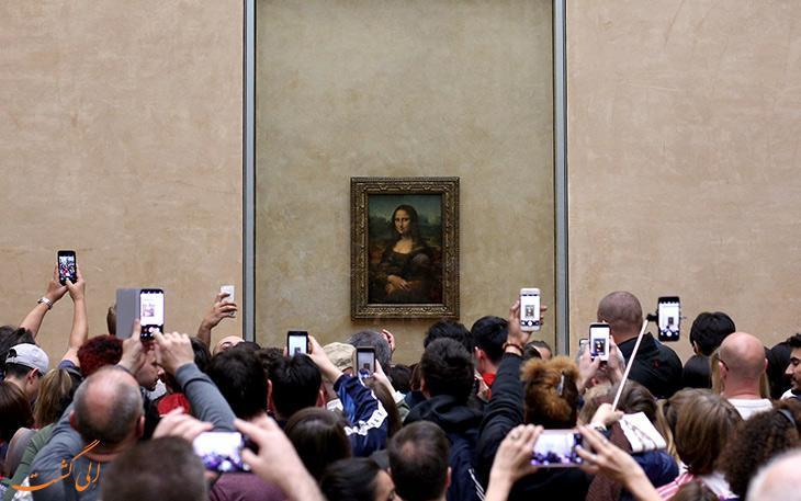 اُوِرتوریسم در صنعت گردشگری چیست و چه راه حلی دارد؟