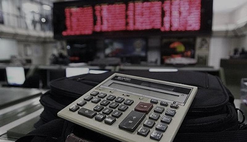 پیش بینی بازار سهام در هفته آینده ، 5 نشانه صعودی بودن بورس در هفته بعد