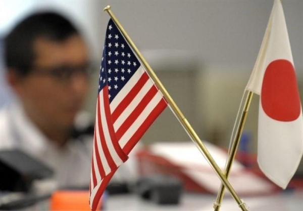 یادداشت، چرایی تعویق مذاکرات نظامی آمریکا و ژاپن