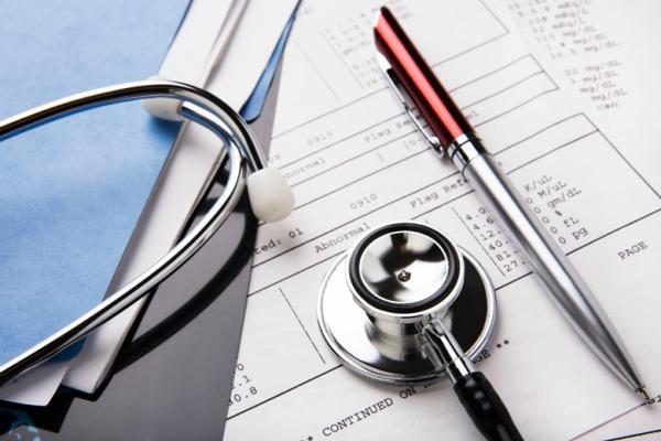 هر آنچه که باید از آزمون لیسانس به پزشکی بدانید