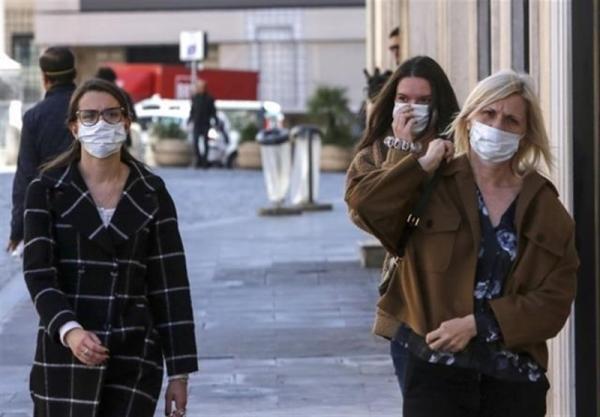 کرونا در اروپا، از پیش بینی افزایش مرگ های سرطانی در آلمان تا لغو سفر جانسون به هند